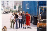 200304ko.Kamioia.kargatzen.ikasleak