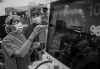 anestesistasenlaparoscopia