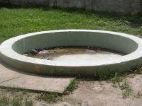 colom9.piscina.la.candelari